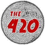 The420