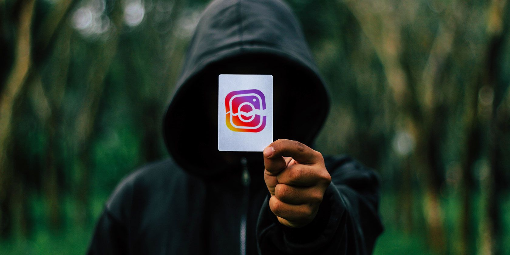 hacking instagram