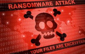 Ransomware attack on Haldirams server in Noida sector 62. Hackers are demanding huge money to unlock data.