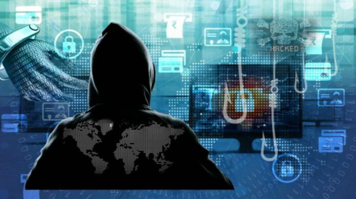 Cyber security threats that may continue in the year 2021