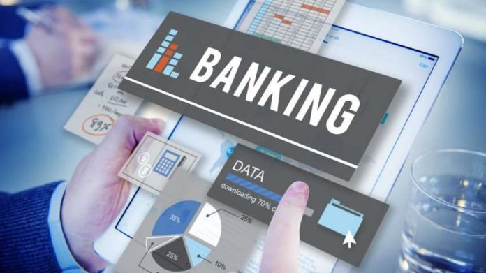 If you are a victim of online banking fraud here are tips to get your money back.