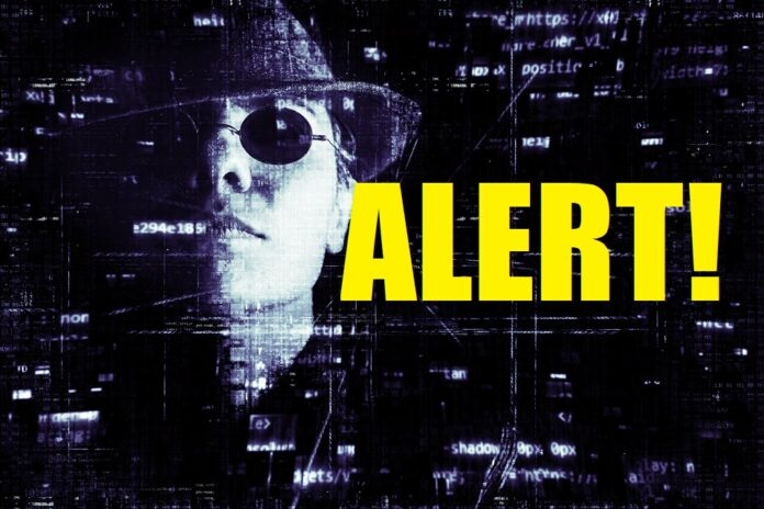 UP Cyber Police Busts Jamtara-Based Fake Customer Care Toll-Free Number Scammer