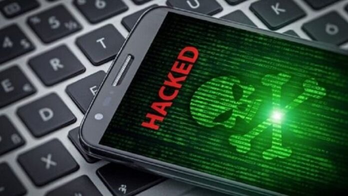 Here's What You Should Do If You Suspect Your Phone To Be Hacked