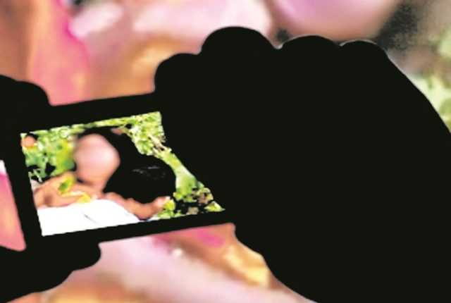 'Beautiful girls' duping middle-aged men in Goa