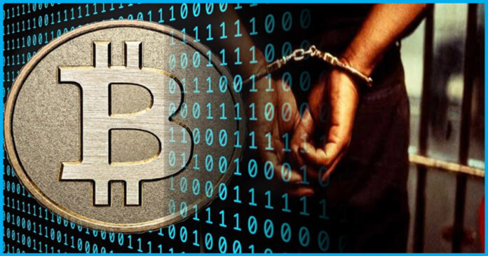 Know Everything About Cryptocurrency Scams Before Making An Investment