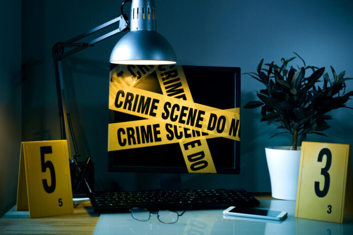 Metro Cities Are The Targets Of Cybercriminals. Here's How Can You Save Yourself From Malware-Related Attacks