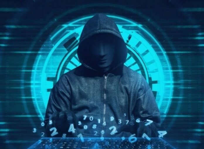 From Online Cheating To Bank Frauds, Here Is How To Stay Safe From Latest Cyber Crime