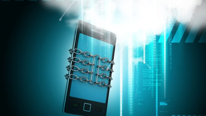 Message Redirect Services To Hack Into Mobile
