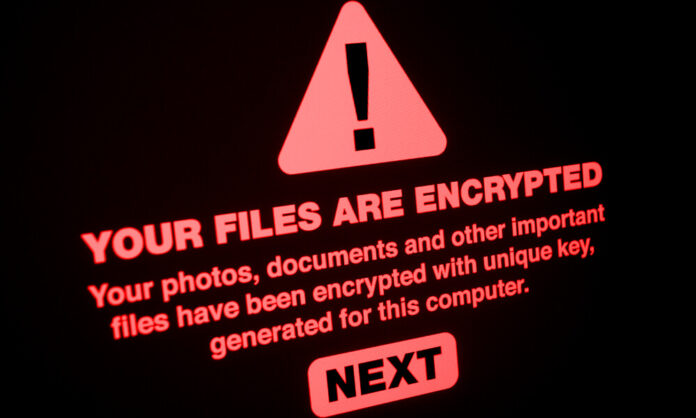 Ransomware: Best Practices To Avoid Cyber Attack On Self And Organisation