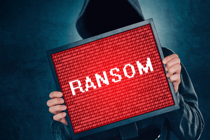 Ransomware Attack: Pune District Smart City Hit In Cyber Attack, Servers Maintained By Tech Mahindra Damaged