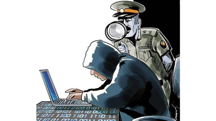 Golden Hour: The New Magic Mantra Aiding Cyber Crime Victims To Recover Lost Money