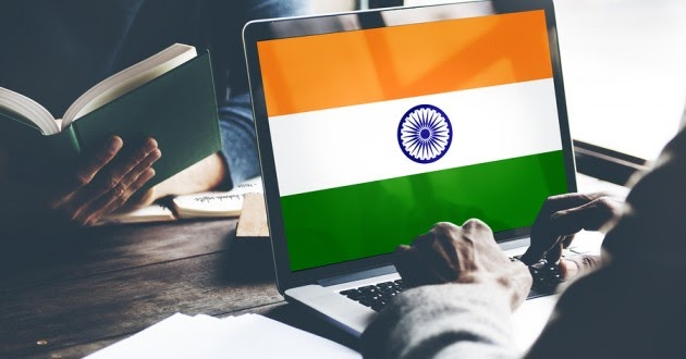 52% of Indian businesses victims of successful cyber attacks in last one year: Survey