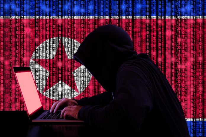 North Korean Hackers Targeting Cyber Security Researchers With Fake Website & Social Media: Google