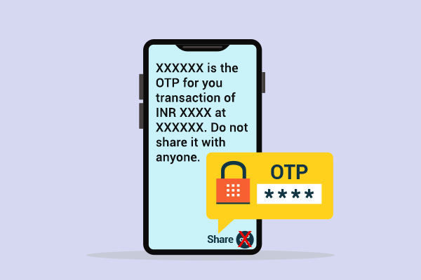 New Scam: Hackers Steal Bank OTPs By Opening Fixed Deposit Account, MP Police Issues Advisory