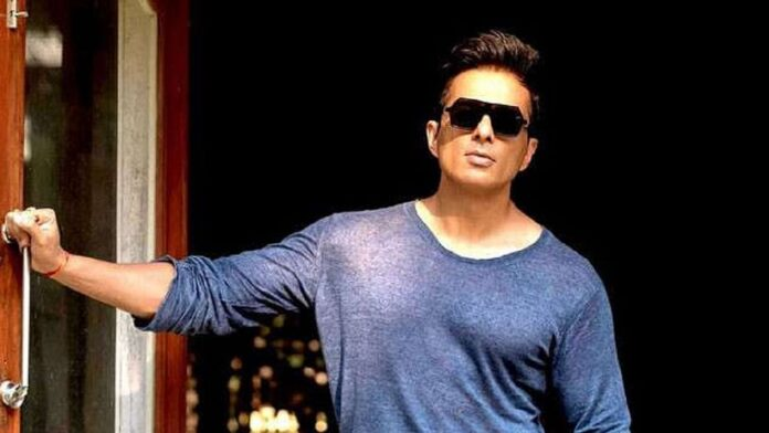 Man Arrested For Cheating Needy In Sonu Sood's Name, Actor Gives Stringent Warning