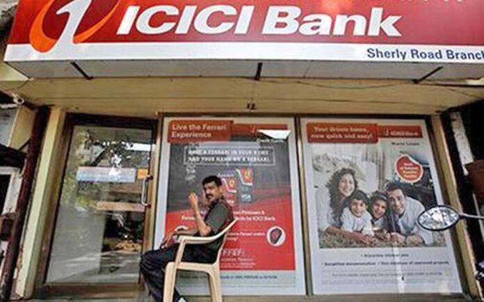 Hackers Circulating Fake ICICI Webpage Link To Dupe Customers: Delhi Police