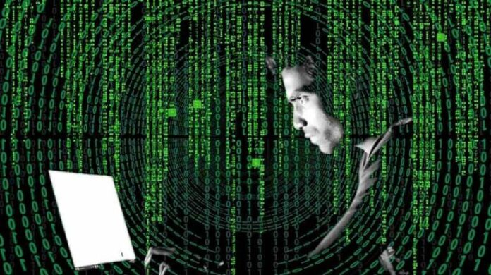 168 % More Cyberattack Witnessed in Asia Pacific Region In May 2021 Than Last Year