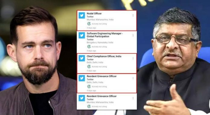 Explained Why And What Does Losing Safe Harbour Means To Twitter In India