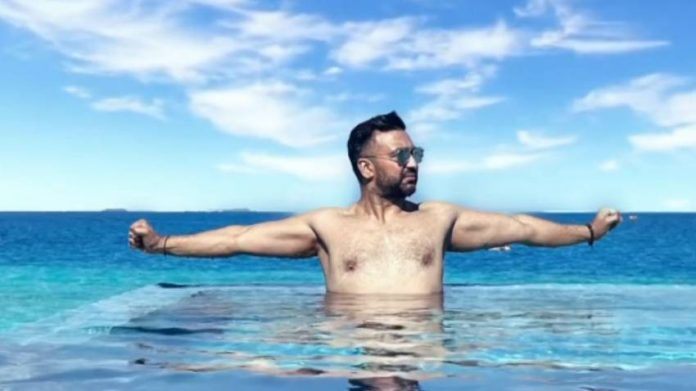 Raj Kundra Arrest: How Indian Porn Industry Is Being Operated Through Apps Hosted Outside India