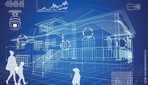 Video Analytics – Transformational Capability