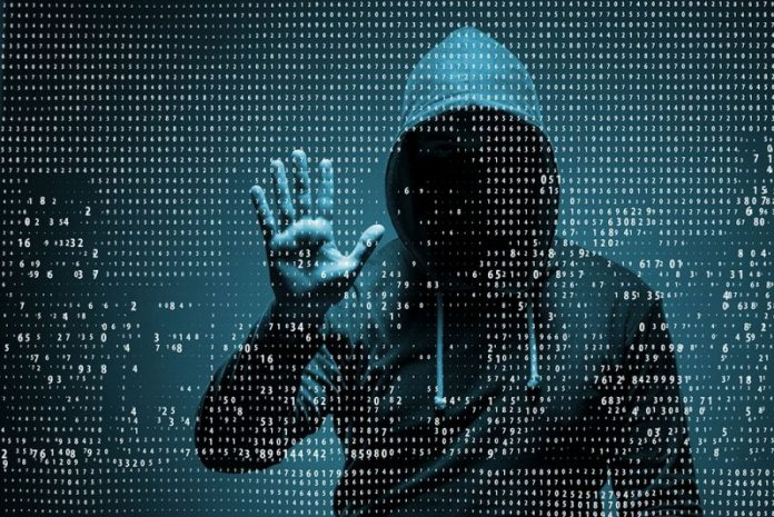 Lockdown Effect: Ghaziabad Witnessed 200 % Rise In Cyber Crime