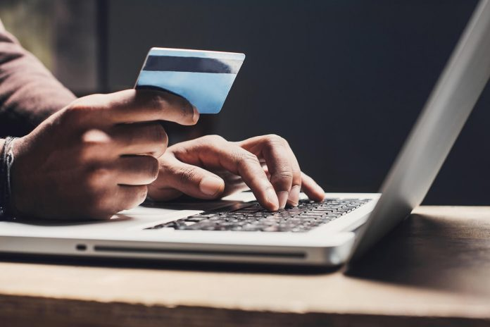 Army Lieutenant Colonel Loses Rs 1.17 Lakh To Credit Card Payment Fraud