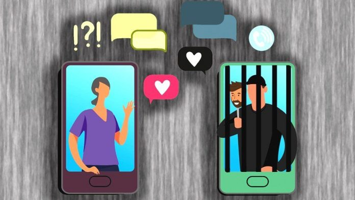 Love Or Nightmare? Cybercriminals Set New Love Traps On Online Dating Platforms