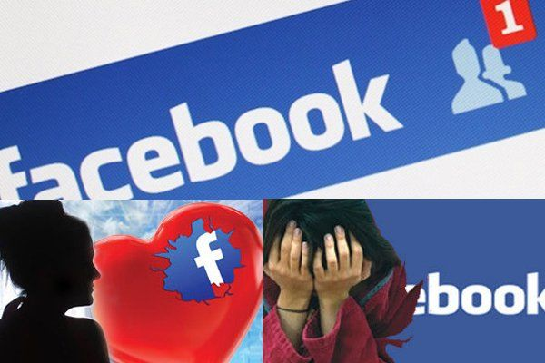 Delhi Police Become Friends With Rapist Of A Minor Girl On Facebook To Arrest Him