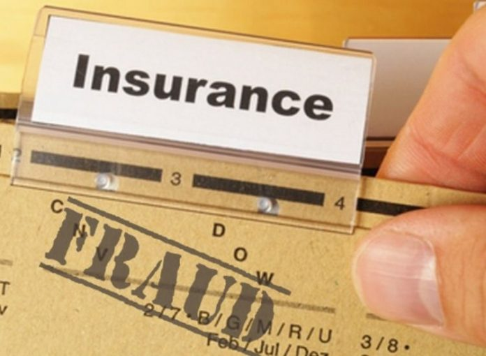 Insurance Scam: Retired Bank Official Duped Of Rs 43 Lakh, 4 Arrested