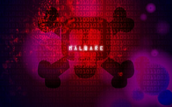 Malware Decoded: How It Looks Like And Is Deadly For Firms