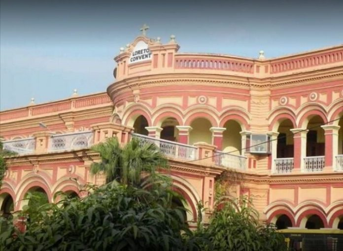Loreto Convent To Conduct Cyber Protection Online Workshop For Students
