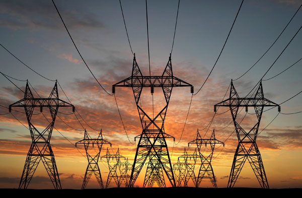 Government Plans 17 More Islanding Schemes For Secured And Uninterrupted Power Supply