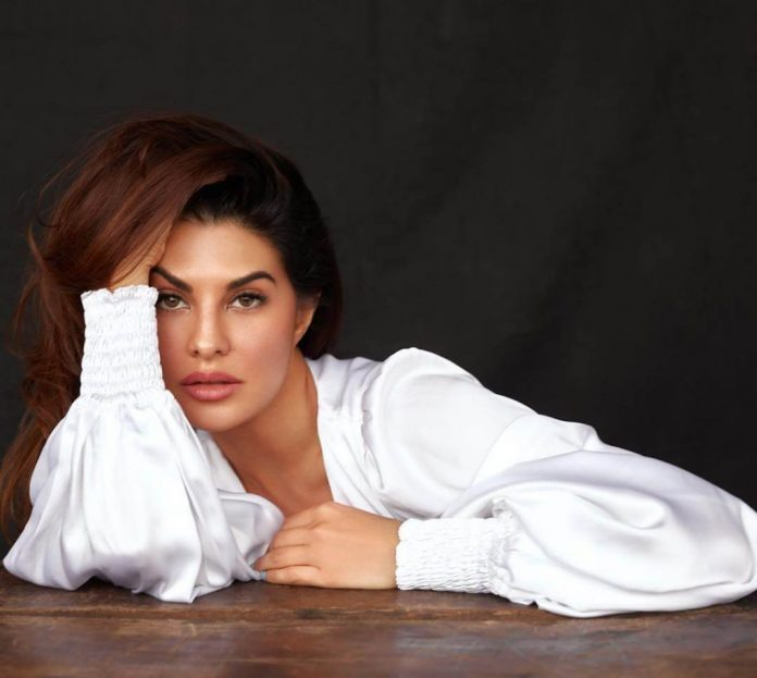 Bollywood Actress Jacqueline Fernandez Was Grilled By ED For 4 Hours: Know Why