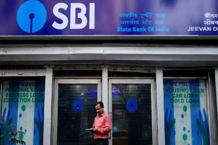 Consumer Commission Directs SBI To Refund Rs 18.36 Lakh To Elderly Couple Who Lost The Money To Cyber Fraud