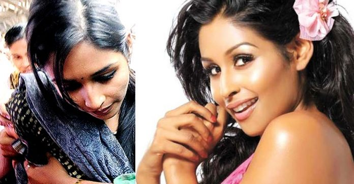 Sukesh Chandrasekar Extortion Case: Actress Leena Arrest Along with Four Others In Cheating & Money Laundering Case