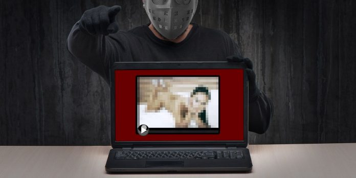 Cyber Criminals Use Deep Fake Technology To Make Nude Video Calls For Sextortion