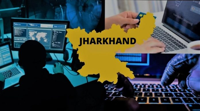 Jamtara's Cyber Crime Analysis Opens Up Pandora's Box: Scammers Linked With 1,624 Cases Across India