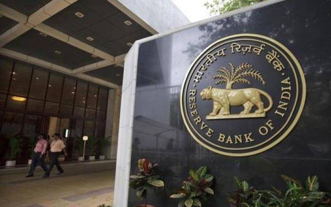 Scam Alert: RBI Warns Against Frauds In The Name Of KYC Updation