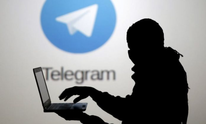 How Telegram Is Becoming New Breeding Ground For Cyber Criminals And Scammers