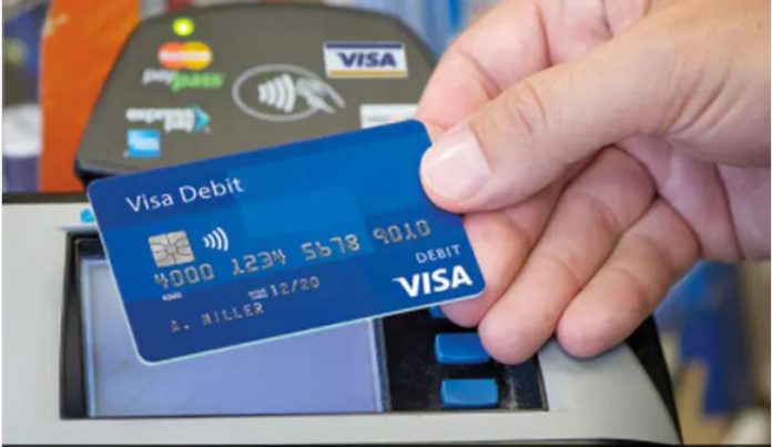 Offline Payment By Visa: Soon, You Can Use Your Debit Card Without Any Network