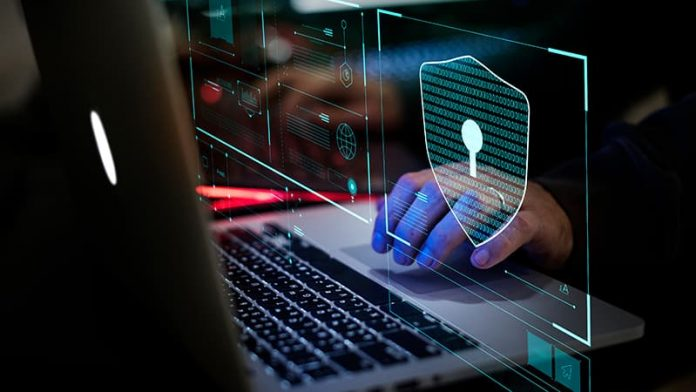 Indian Police And Security Agencies Look For Make In India Cyber Forensic Products: Do You Have It?