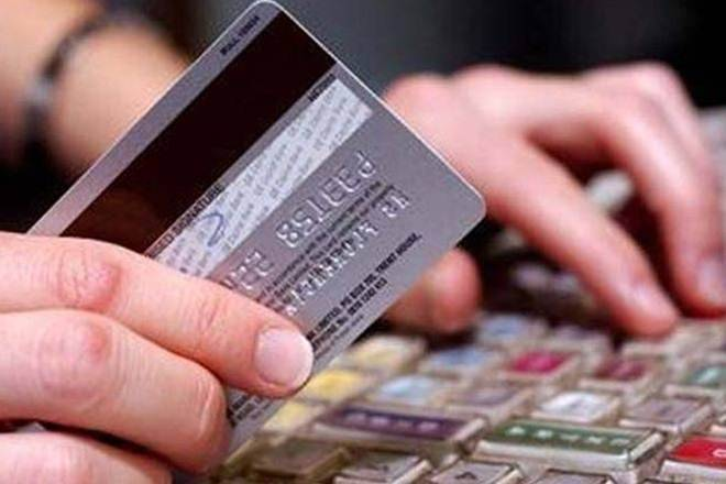 Covid Discount On Credit Card Bill Can Empty Your Bank Account