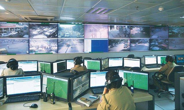 दिल्ली पुलिस ने साइबर क्राइम पर अंकुश लगाने के लिए बनाया मेगा प्लान, गृह मंत्रालय से मंजूरी का इंतजार