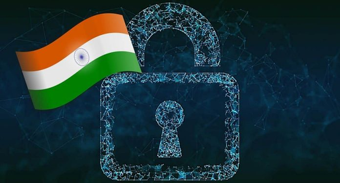 India Ranks 2nd In Cloud Hacking, Govt Most Targeted Industry By Ransomware