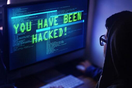मुंबई साइबर सेल पर साइबर अपराधियों का अटैक, ईमेल को किया हैक